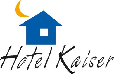 Hotel Haus Kaiser